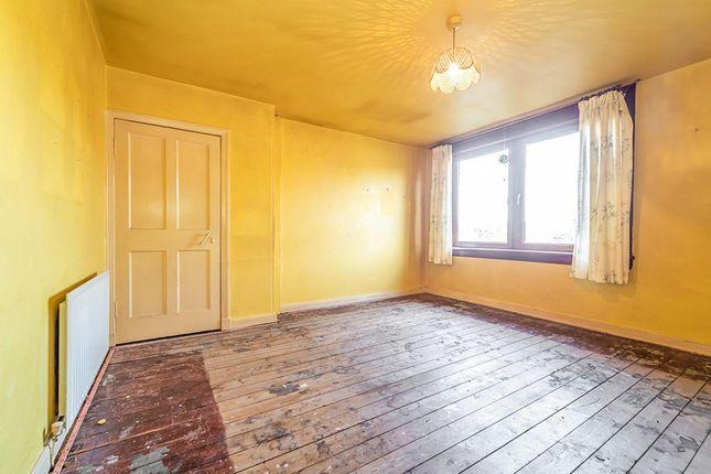 Bedroom of Hallglen Road, Glen Village, Falkirk, Stirlingshire FK1