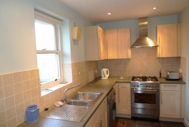 Thumbnail Flat to rent in Kings Court, Cottingham, East Riding Yorkshire
