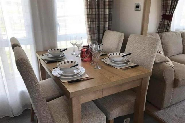 Dining Room of Sleaford Road, Tattershall, Lincoln LN4