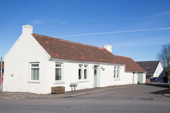 Thumbnail Detached bungalow to rent in Auchtertool, Kirkcaldy