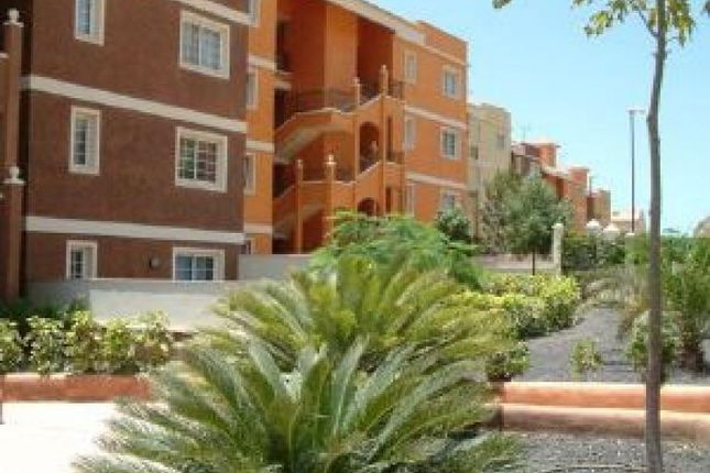 1 bed apartment for sale in Palm Mar, Laderas Del Palm Mar, Spain
