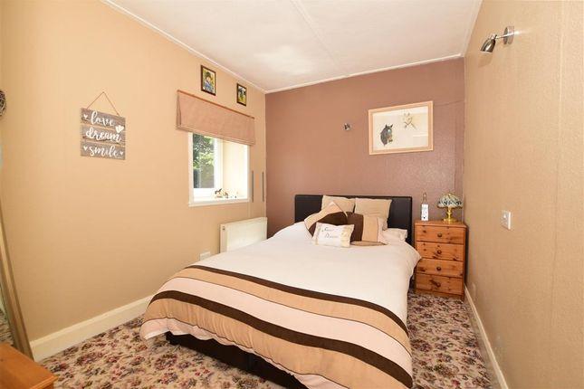 Bedroom 2 of Hodsoll Street, Meopham, Kent TN15