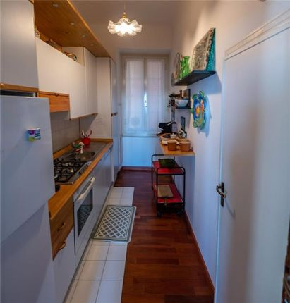 Picture No. 04 of Camogli Waterfront Apartment, Via Garibaldi, Camogli, Liguria