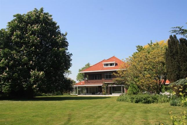 Thumbnail Country house for sale in Middelburg, Zeeland, Netherlands