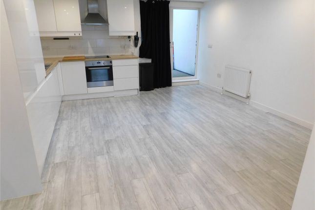 Thumbnail Detached house to rent in Cavendish Muse, Blagdon Road, Lewisham