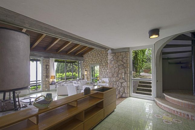 6 bed town house for sale in 58019 Monte Argentario Gr, Italy