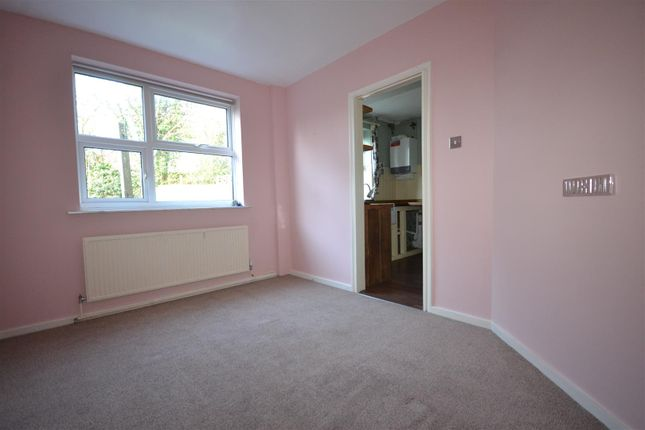 Dining Room of Edmonton Road, Bexhill-On-Sea TN39