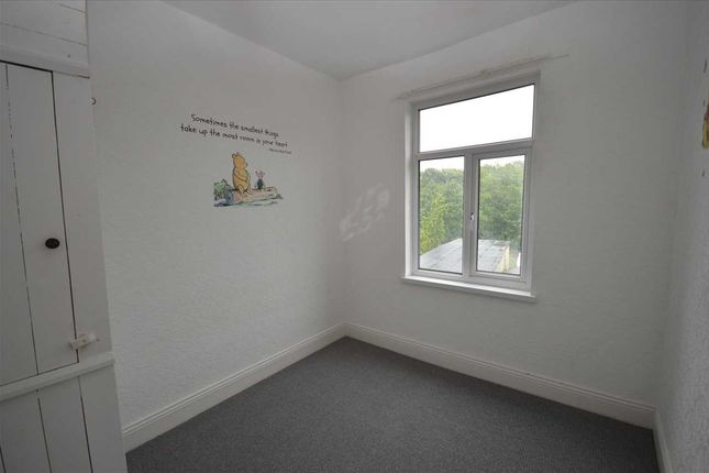 Bedroom (2) of Ashtree Terrace, Holmside, Chester-Le-Street DH7