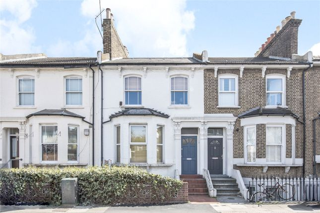 1 bed flat for sale in Shardeloes Road, New Cross SE14