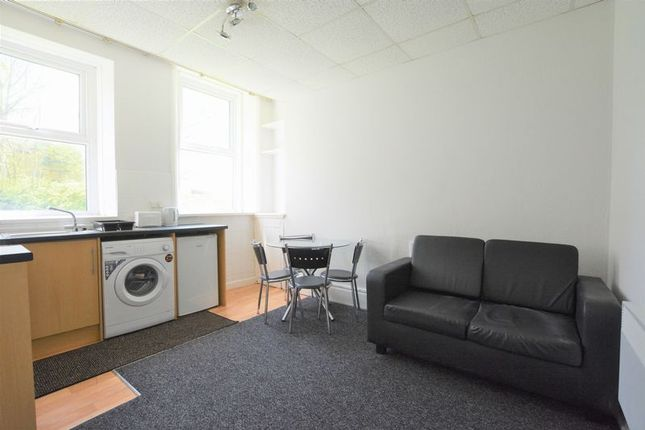 Thumbnail Property to rent in Foxhouses Road, Whitehaven