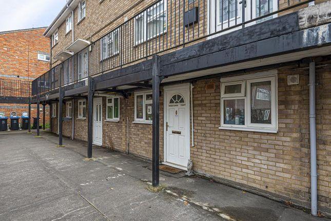 Studio for sale in Hemel Hempstead, Hertfordshire HP2