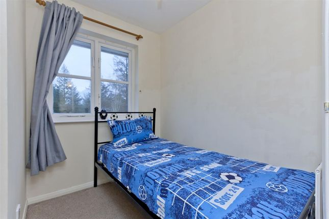 Bedroom 3 of Denwood, Aberdeen, Aberdeen AB15