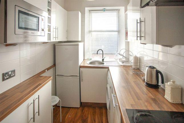 Kitchen 2 of High Street, Lochwinnoch, Renfrewshire PA12