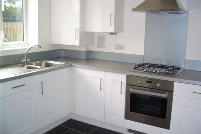 Thumbnail Property to rent in Walton Road, West Molesey