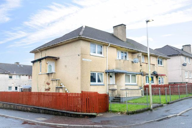 2 bed cottage for sale in Craigbog Avenue, Johnstone PA5