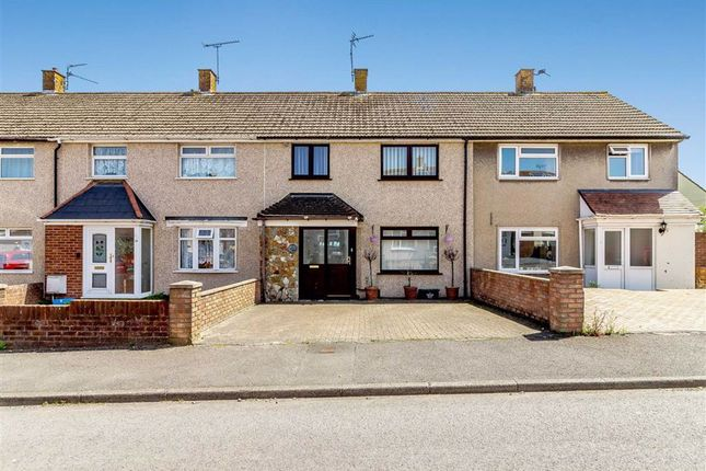 aust crescent, chepstow, monmouthshire np16, 3 bedroom terraced house for sale - 52233590 primelocation