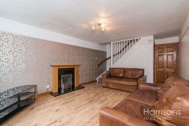 Thumbnail Semi-detached house to rent in Kilsby Close, Lostock, Bolton, Lancashire.