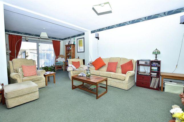 Living Room 2 of Minster Road, Minster On Sea, Sheerness ME12