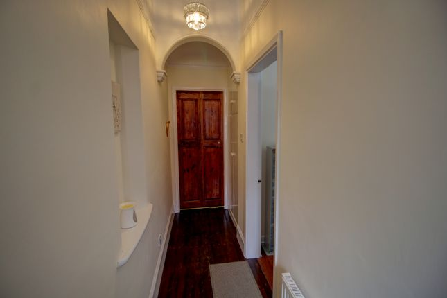 Entrance Hallway of Albion Road, Willenhall WV13