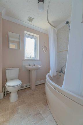 Bathroom of Harvest Way, Ashford, Kent TN23