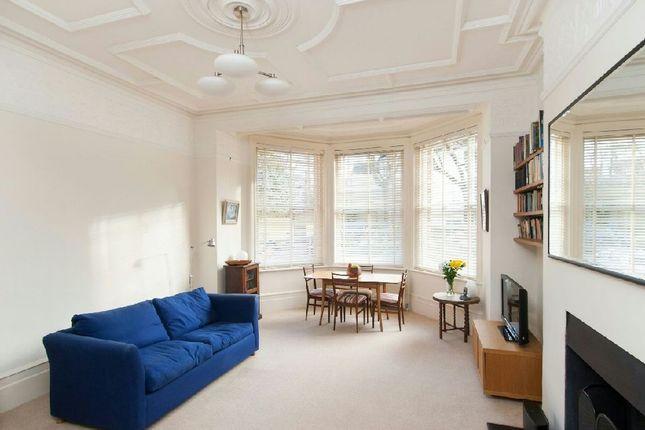 Thumbnail Flat for sale in Hornsey Lane Gardens, Highgate