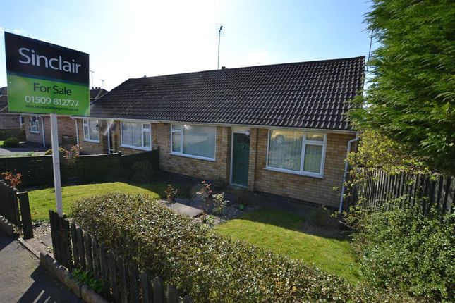 Property For Sale In Sileby