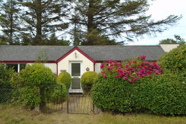 Thumbnail Property for sale in Aultbea, Achnasheen