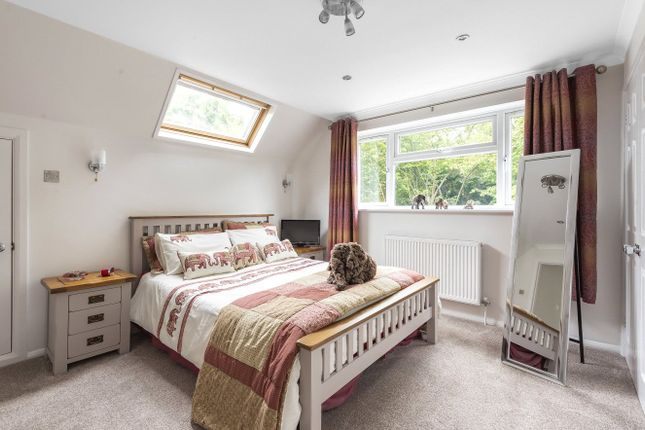 Bedroom Two of The Drive, Ifold, Loxwood, West Sussex RH14
