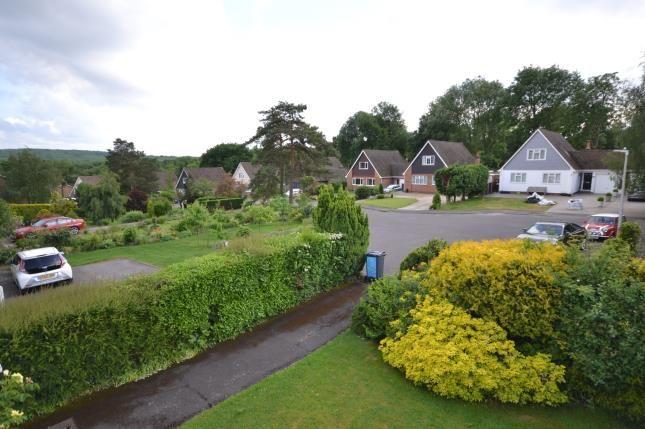 4 bed bungalow for sale in Vauxhall Gardens, Tonbridge TN11 - Zoopla