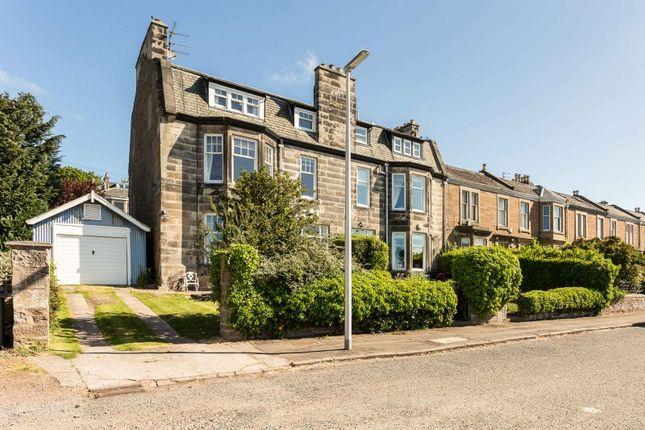 Melville Terrace, West Park Road, Dundee, Angus DD2
