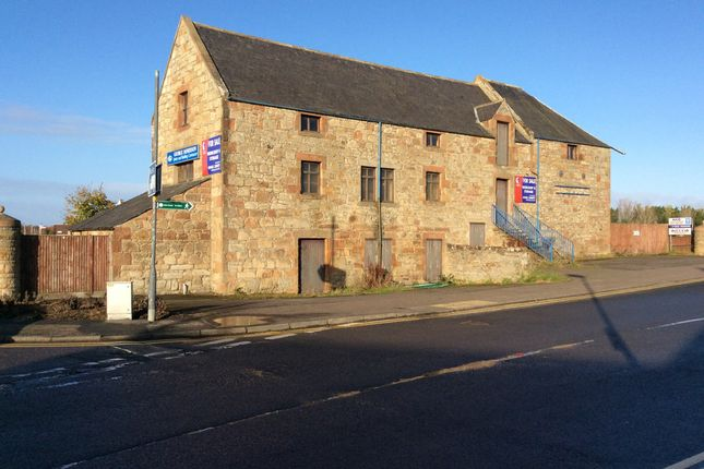 Thumbnail Property for sale in Coulhill Road, Alness