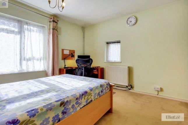 5_Main Bedroom-1 of Milman Close, Pinner, Middlesex HA5