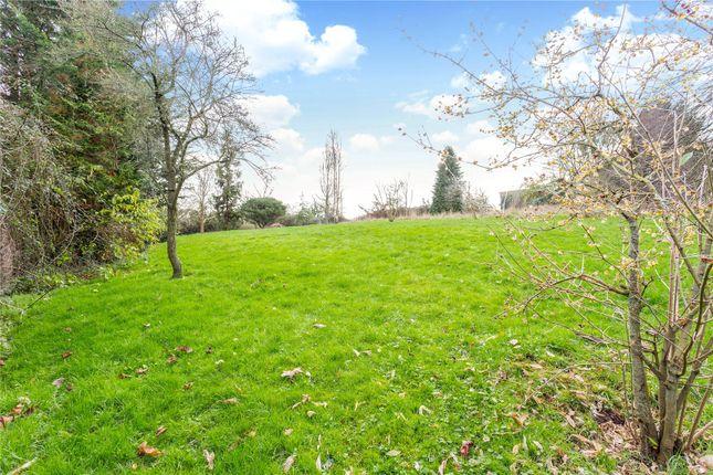 Picture No. 07 of Bayford Hill, Bayford, Wincanton, Somerset BA9