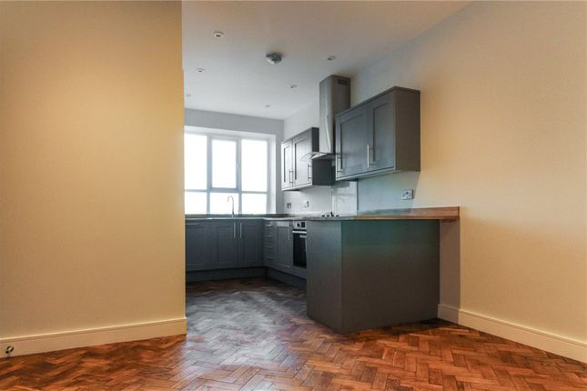 Modern Living of Market Place West, Ripon, North Yorkshire HG4