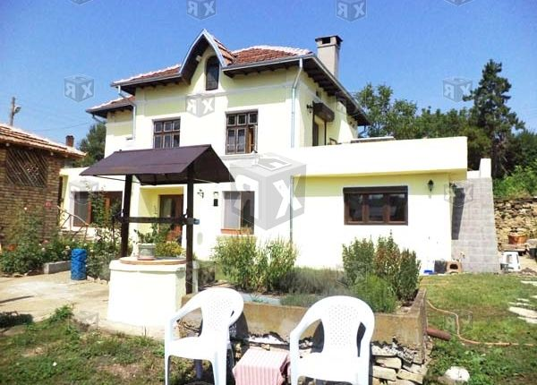 2 bed property for sale in Gorna Lipnitsa, Municipality Pavlikeni, District Veliko Tarnovo