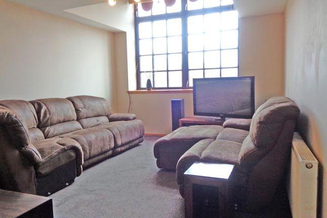 Lev0785Aab Lounge.