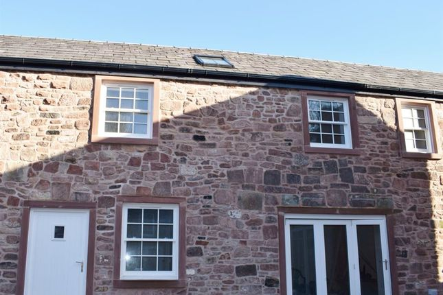 4 bed cottage to rent in Smithy Mews, Woolton, Liverpool 25
