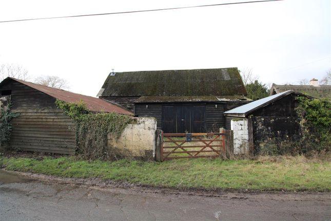 Img_1487 of Meadow Farm Barn, Wetheringsett, Stowmarket IP14