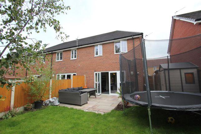Img_2833 of Fleming Drive, Stretford, Manchester M32