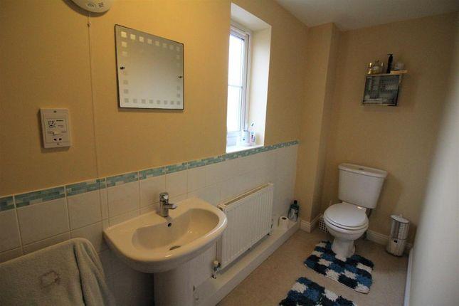 En-Suite of School Drive, Crossways, Dorchester DT2