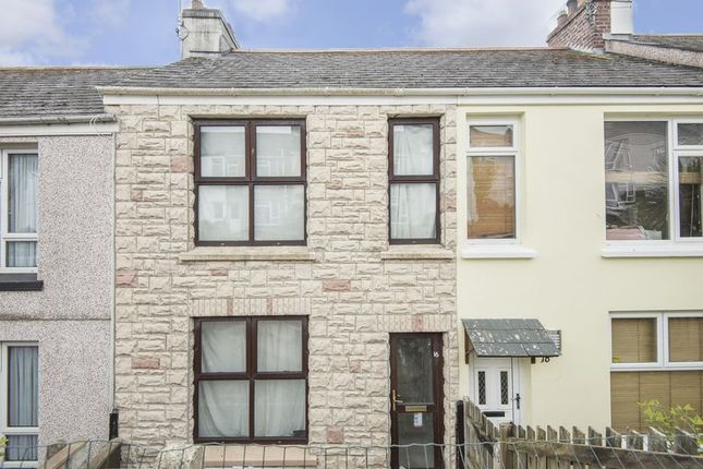 Fantastic 2 Bed Cottage For Sale In Berkeley Cottages Falmouth Tr11 Home Remodeling Inspirations Genioncuboardxyz