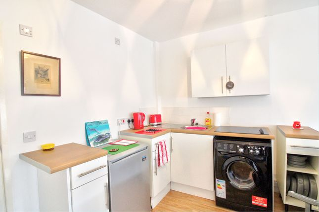 Kitchen of Station Road, Burry Port SA16