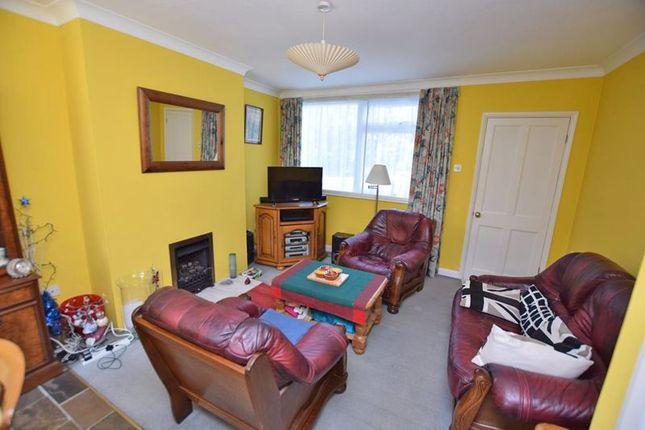 Photo 7 of Boxley Close, Maidstone ME14