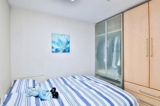 Bedroom 3 of Lime Grove, Littleborough OL15