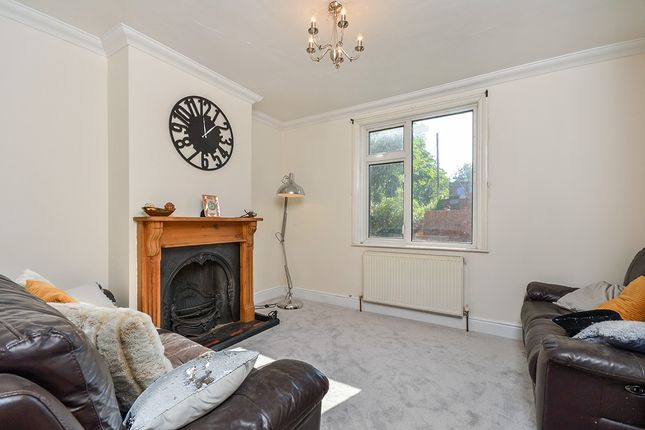 Lounge of Buckland Road, Maidstone, Kent ME16