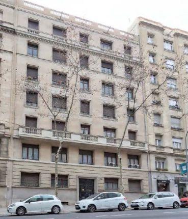 Thumbnail Block of flats for sale in La Bonanova, Barcelona, Catalonia, Spain