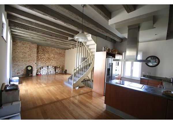 4 bed property for sale in 46000, Cahors, Fr