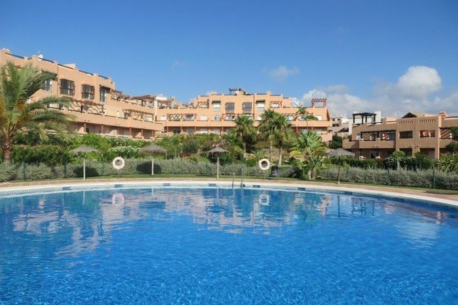 2 bed apartment for sale in Casares, Spain