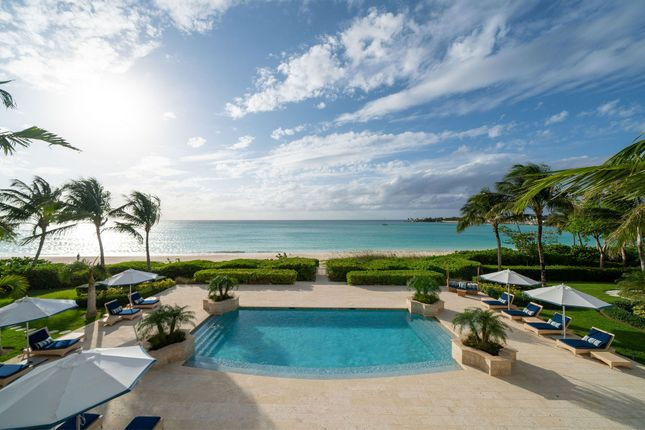 Thumbnail Property for sale in Nassau, The Bahamas