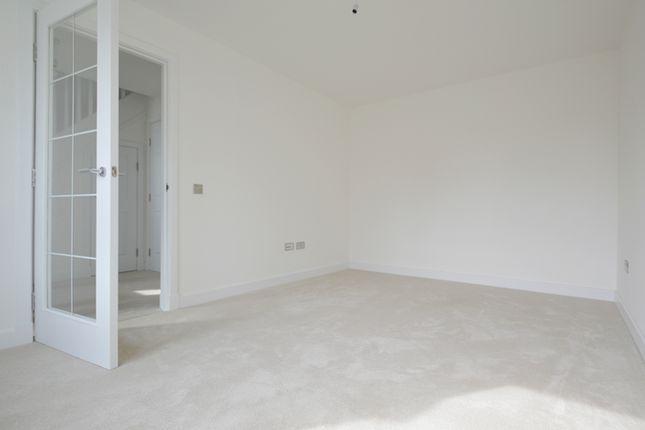 3 bedroom terraced house for sale in Linkwood Road, Elgin